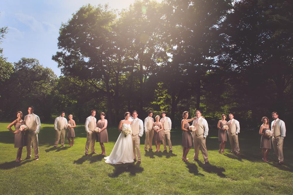 molly trent wedding-433.jpg