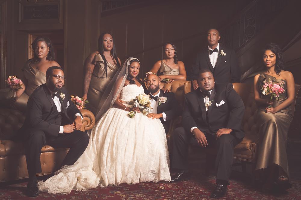 shanelle james wedding-389.jpg