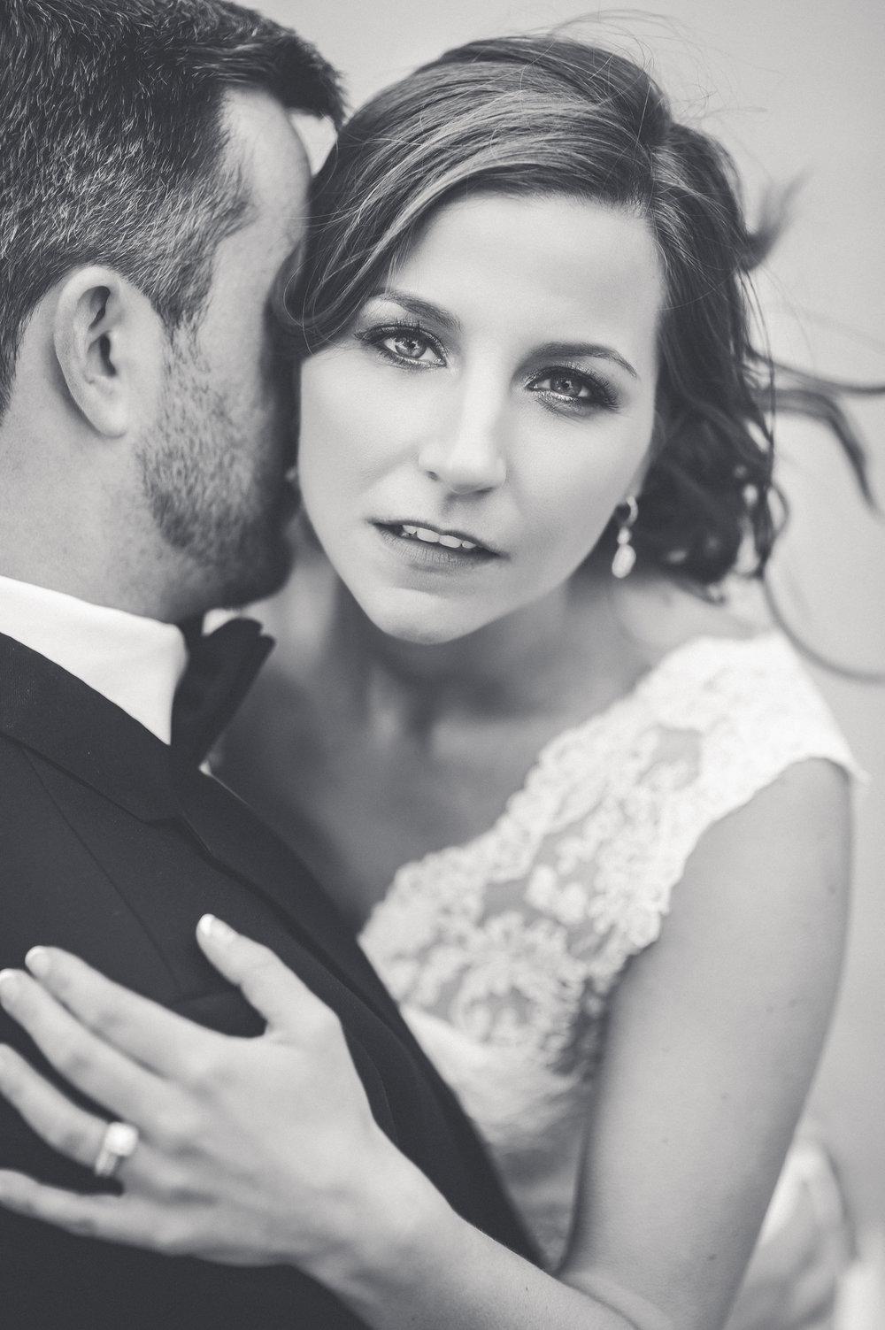 Holly Nathan Wedding-Holly Wedding-0454.jpg
