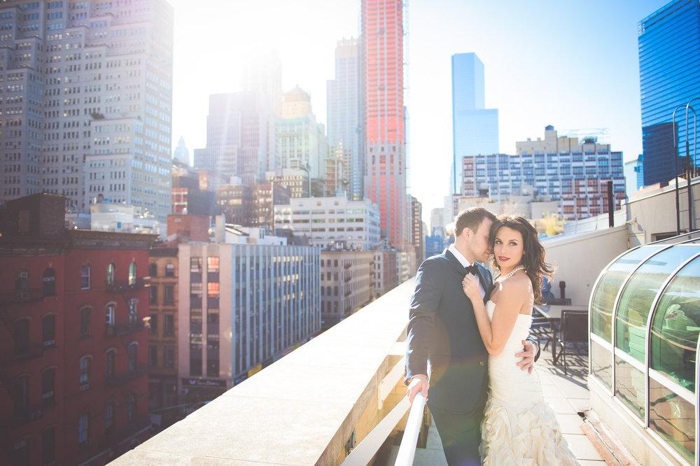 Angie Josh NYC Wedding-Angie Wedding-0241.jpg