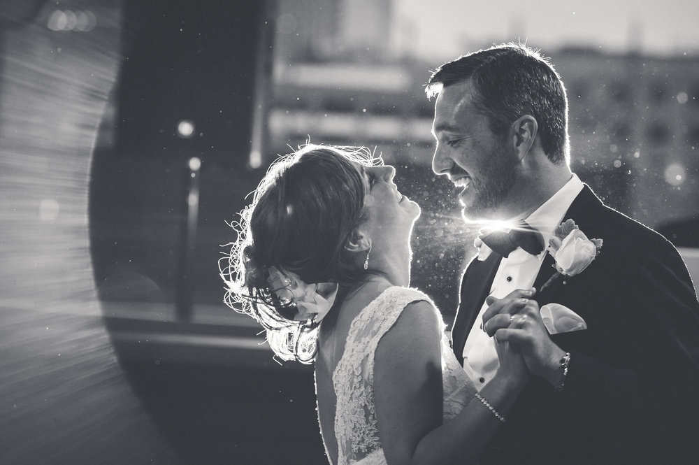Holly Nathan Wedding-Holly Wedding 2-0031.jpg
