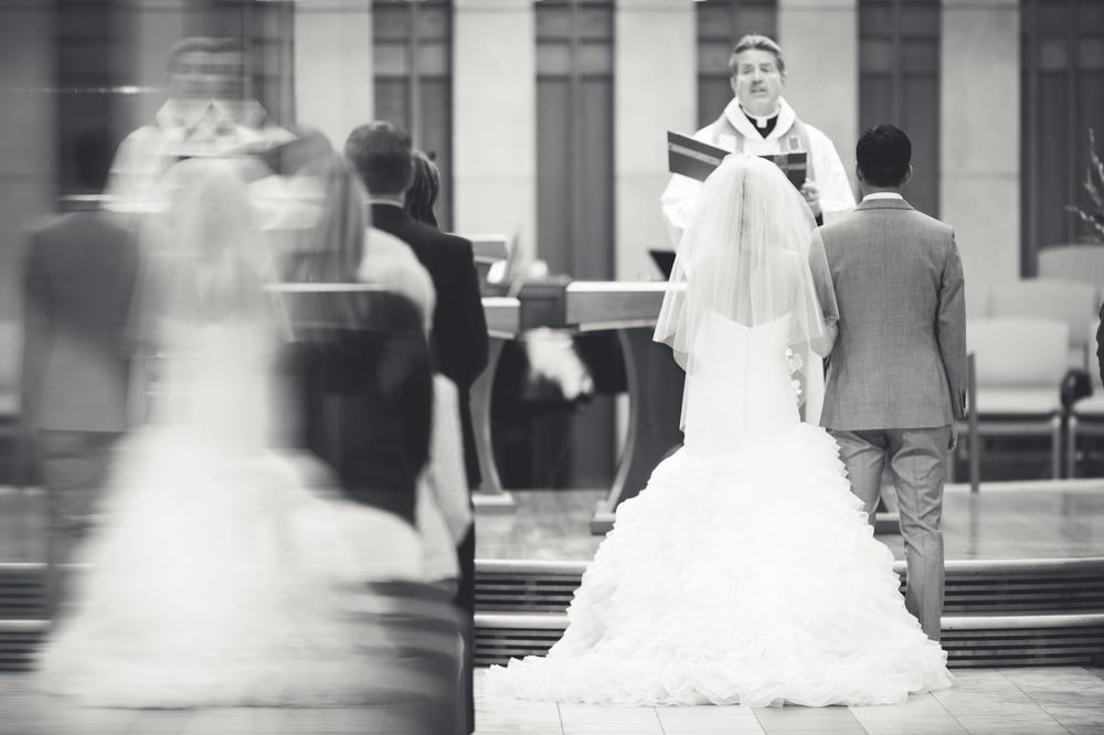 Seth and Beth - best Wedding Photography in Columbus, Ohio