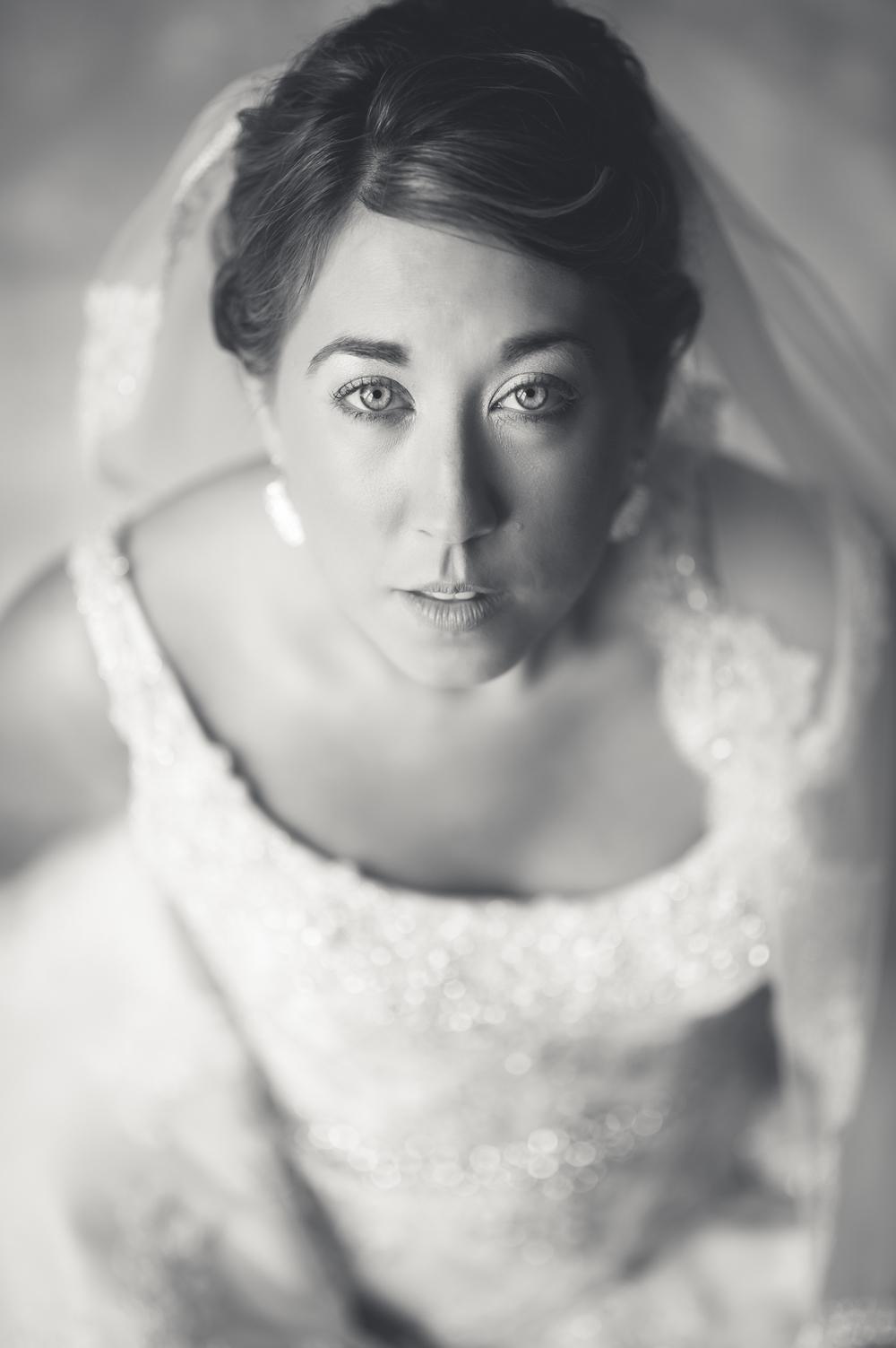 Seth and Beth - Best Wedding Photographer Columbus, Ohio
