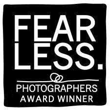 seth and beth fearless award