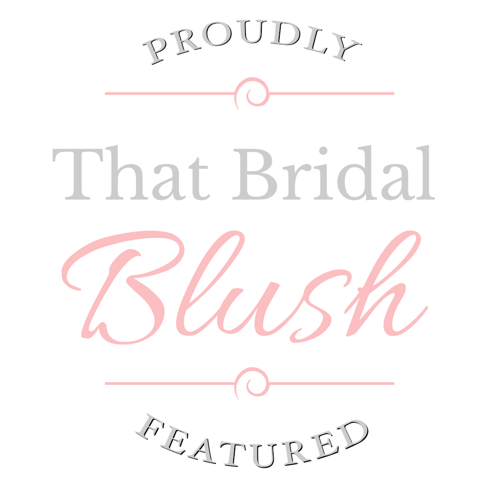 Seth and Beth - Wedding Photography in Columbus Ohio Featured on That Bridal Blush