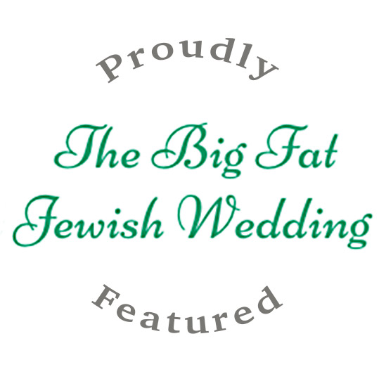 Seth and Beth - Wedding Photography in Columbus Ohio Featured on The Big Fat Jewish Wedding Blog