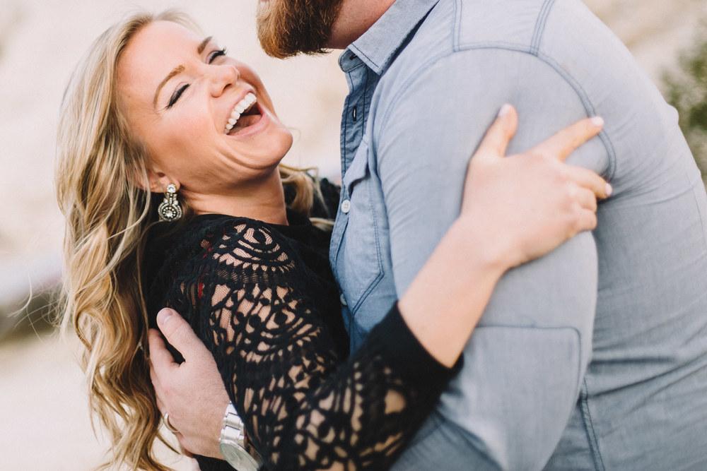Seth and Beth Wedding Photography in Columbus Ohio