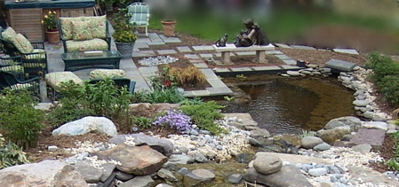 Stich_patio_close-up_4.jpg