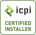 ICPI logo 2.png