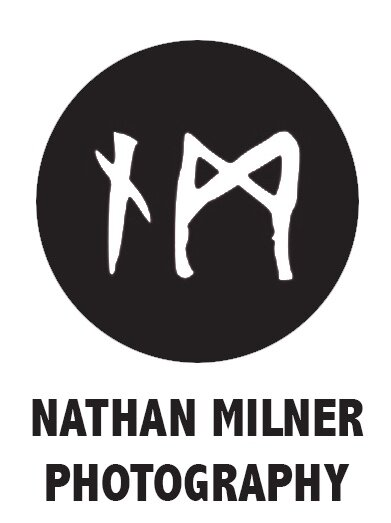Nathan Milner Photography