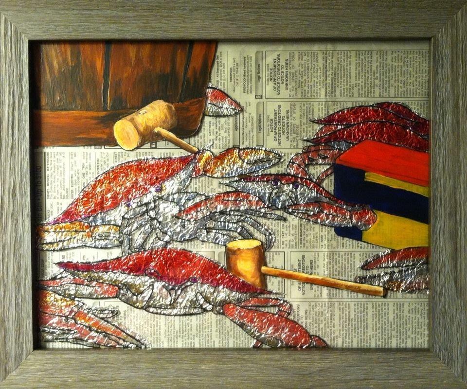 more artwork and stuff! 005.JPG