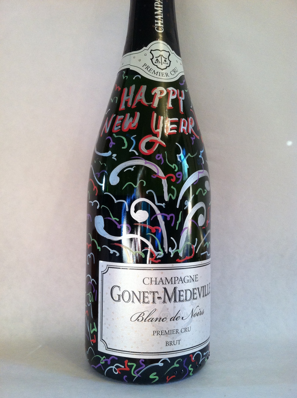 New years bottle.JPG