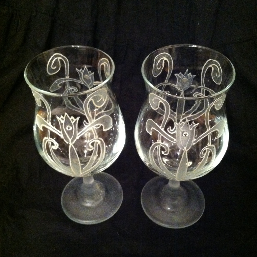 silver wine glass.JPG