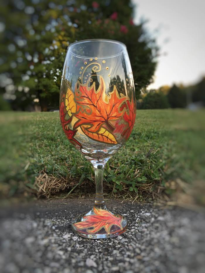 fall glass1.png