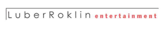 luberroklin logo.JPG