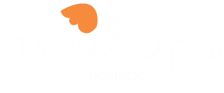 Angel Tips Nail Spa Gillette NJ