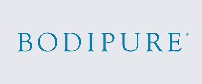 bodipure_logo_grey.jpg