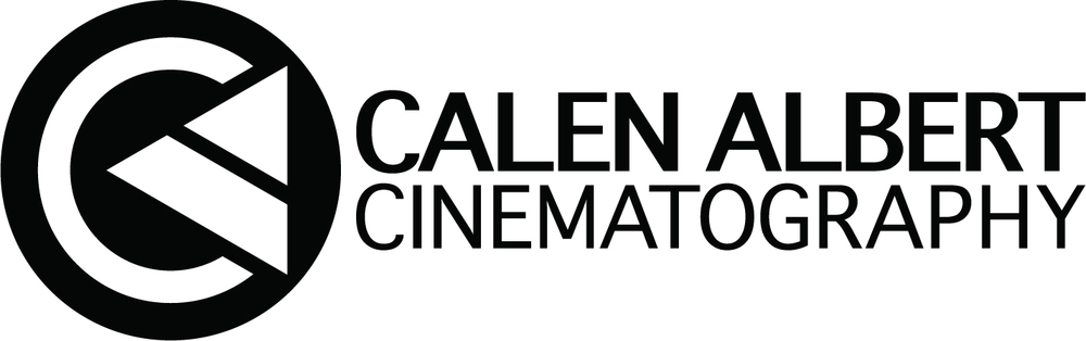 Calen Albert Cinematography