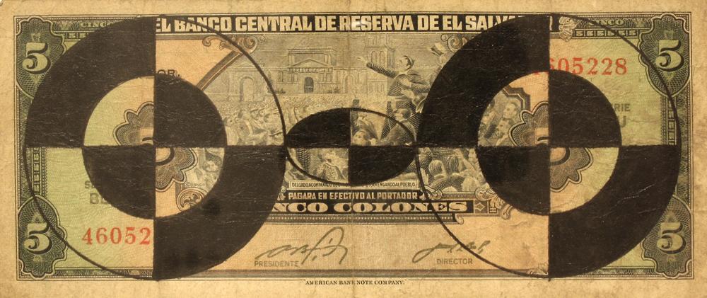 El Salvador Colones.jpg