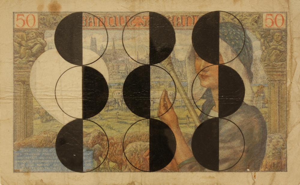 French Franc.jpg