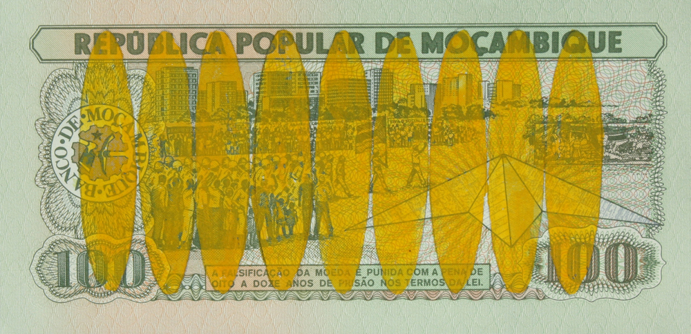 Untitled (Mozambique metical) copy.jpg