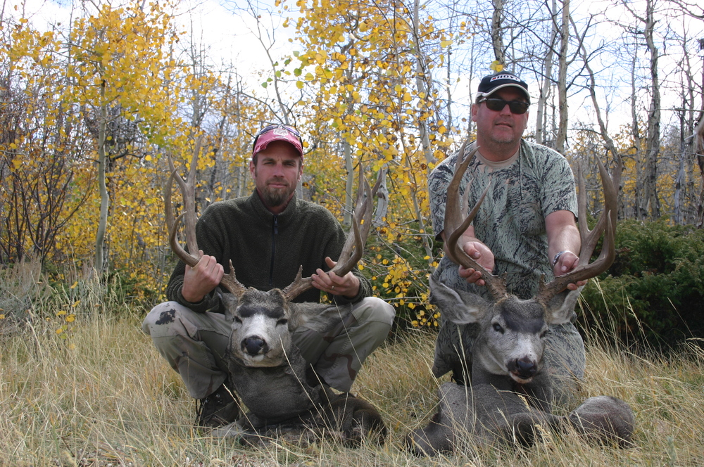 wyoming hunt 2005 050.jpg