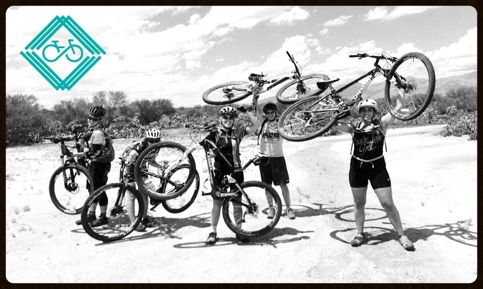 Riders copy.jpg