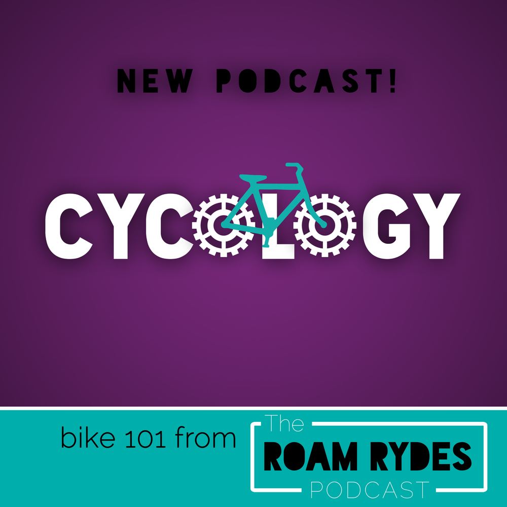 Cycology Promo