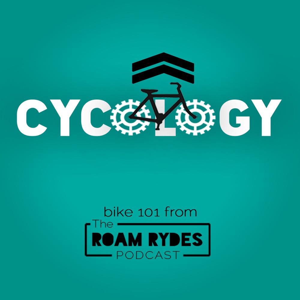 Cycology Teal.jpg
