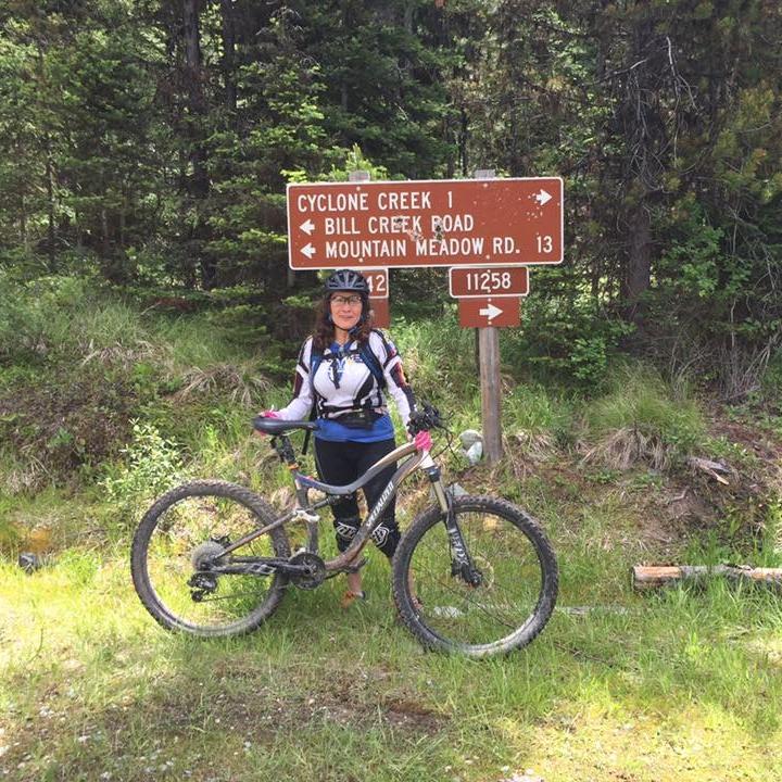 Olga Lucia Bike 1.jpg