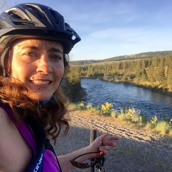 Olga Lucia Biking.jpg