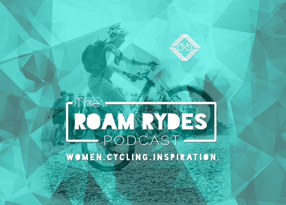 ROAM RYDES Link.jpg