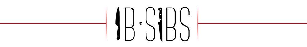 IB-1.SIBS BANNER.jpg