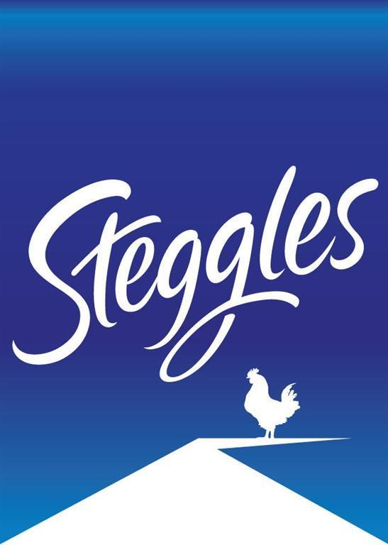 Steggles Top Logo.jpg