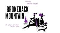 opera_brokebackmountain_spotco.jpg