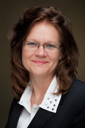 Lisa Cherry