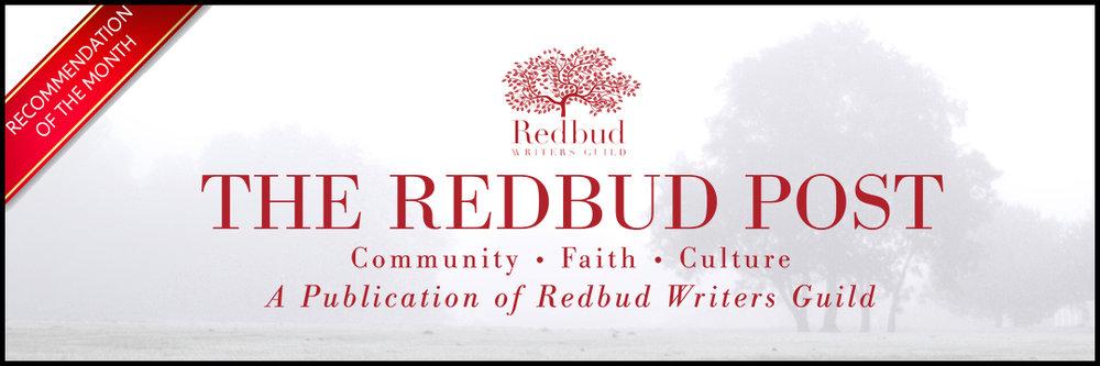Slide25 Redbud.jpg