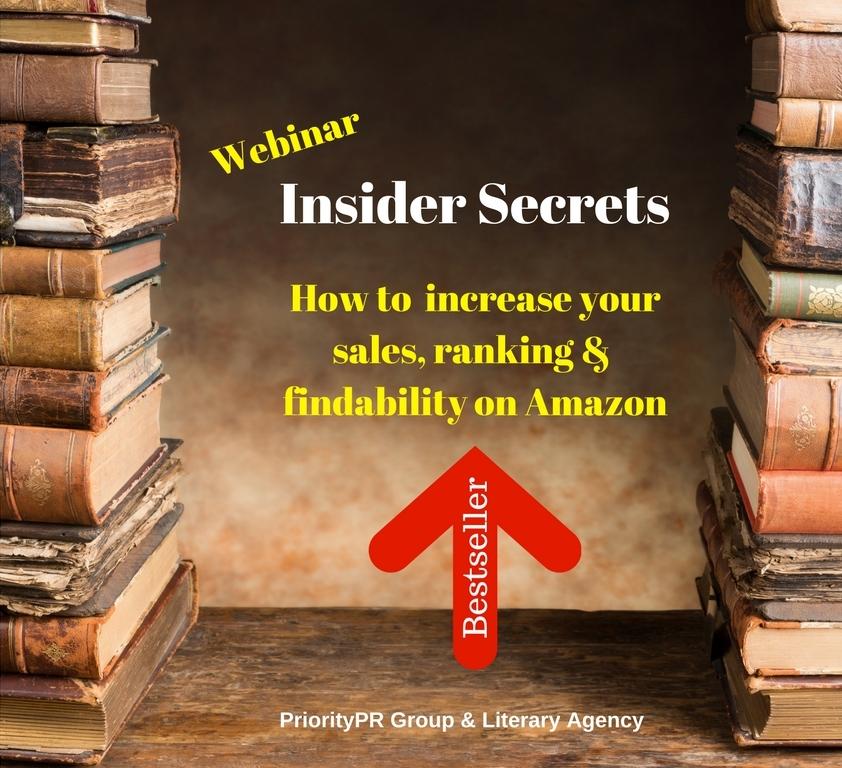 Insider Secrets - final.jpg