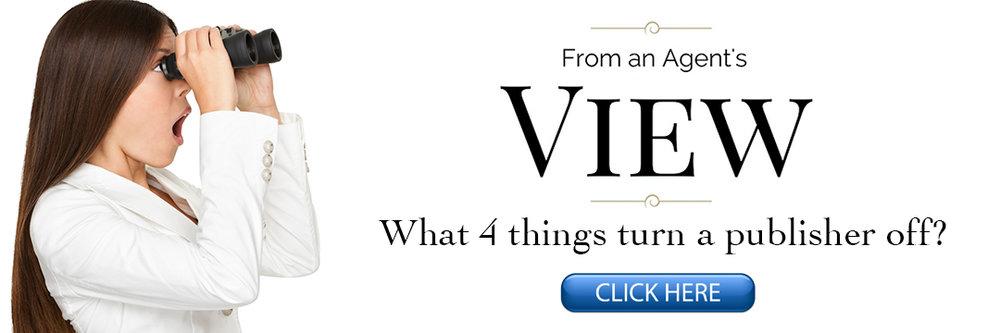 Slide28 Webinar 4 Things.jpg