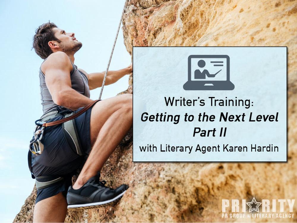 Writer's Training Part 2 (1).jpg
