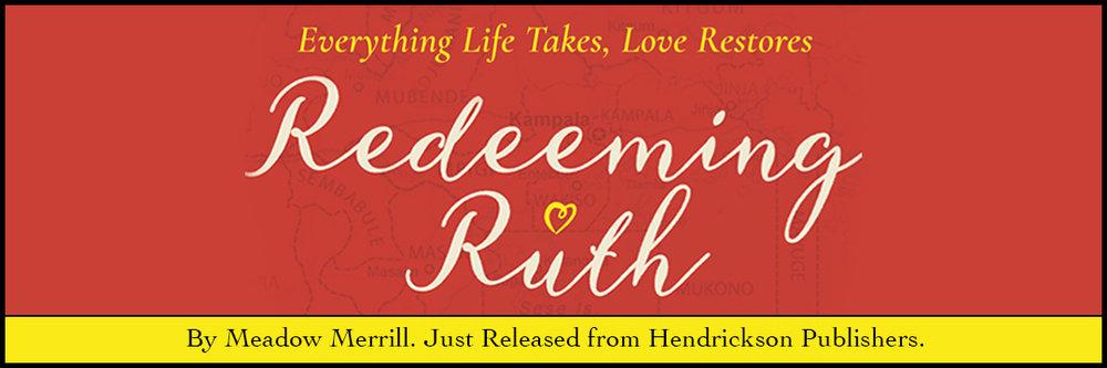 Slide27 Redeeming Ruth.jpg