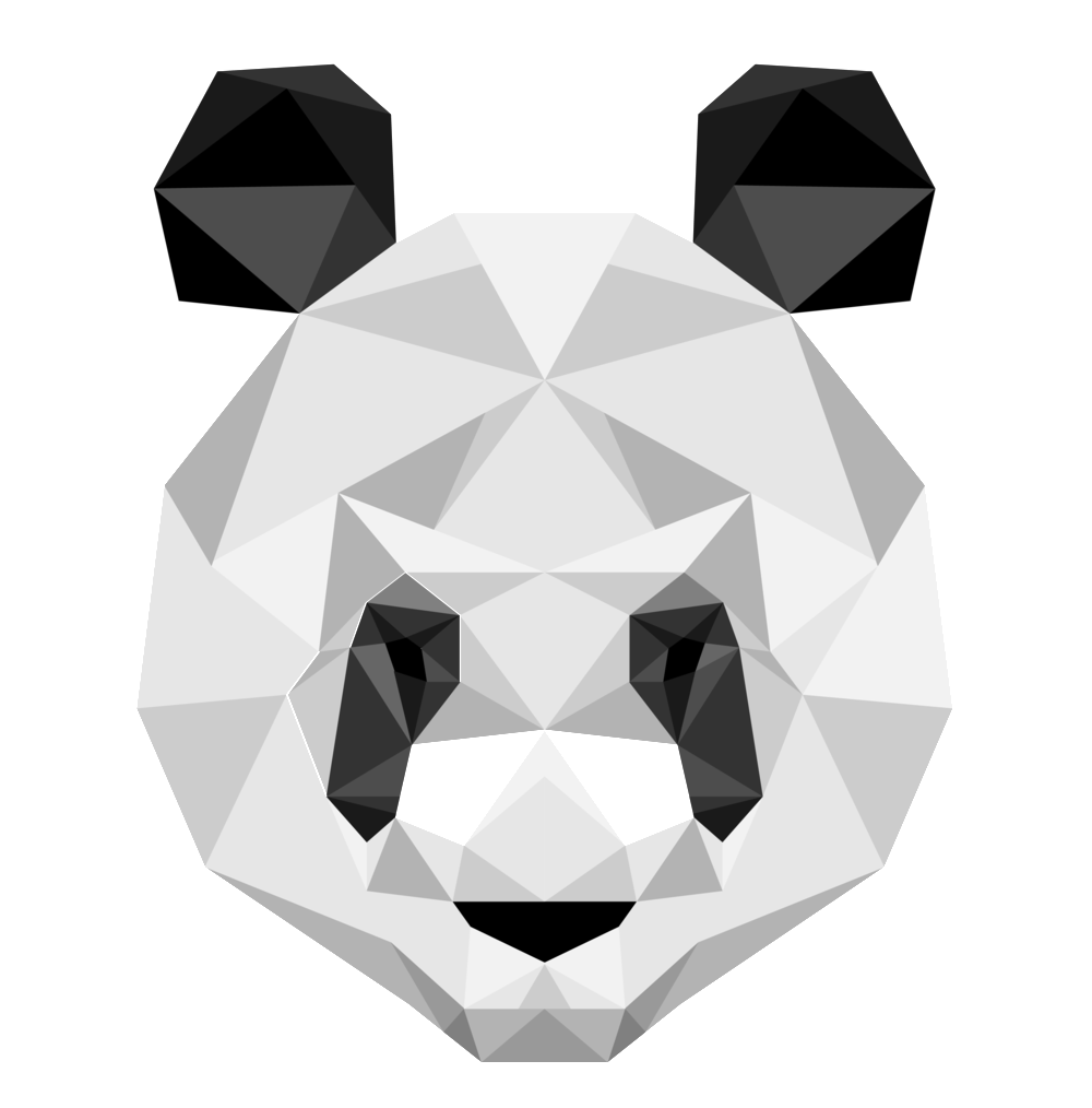 panda-clear.png