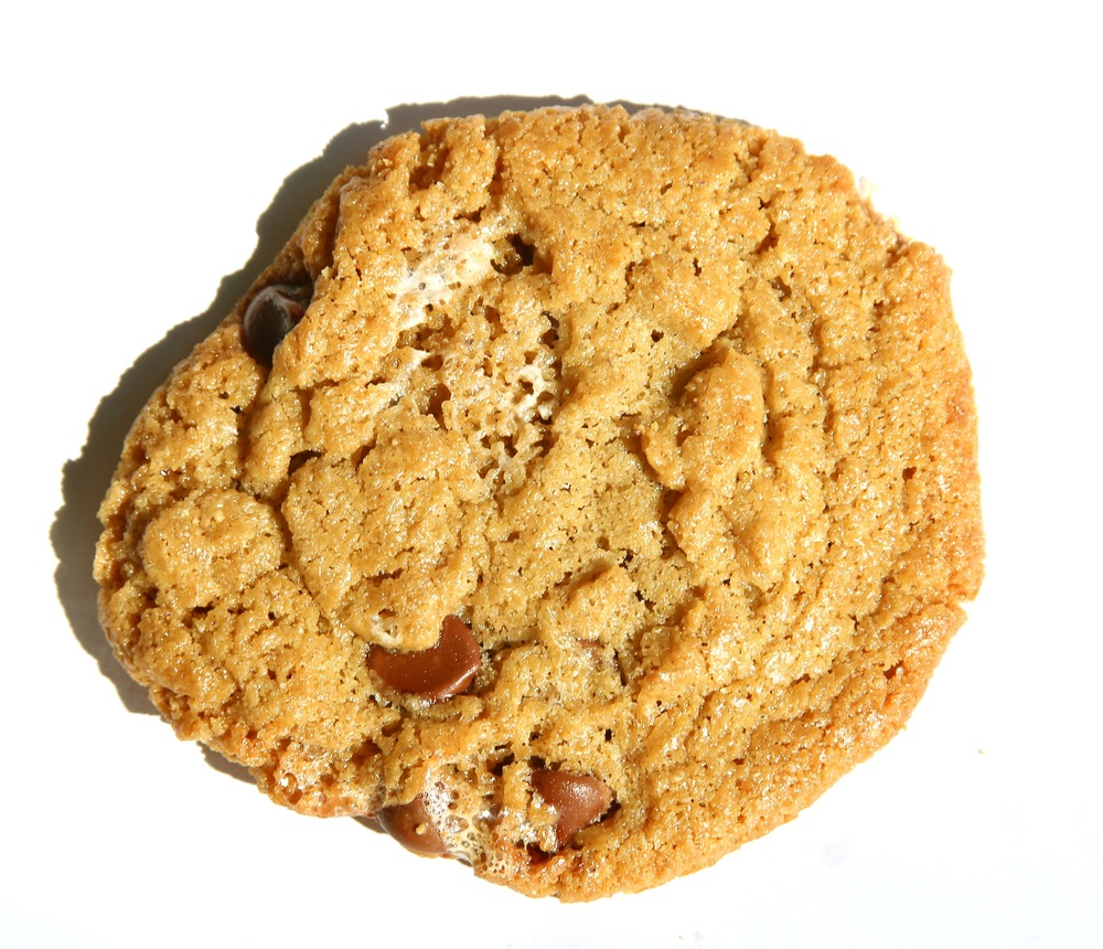 P'nutButterS'moreCookie.jpg