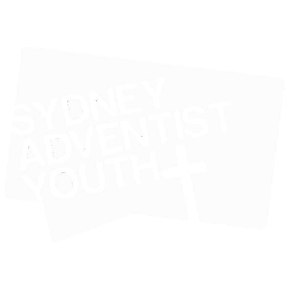 SYDNEY ADVENTIST YOUTH