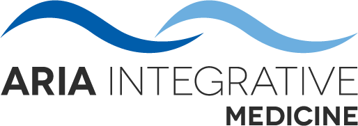 Aria Integrative Medicine_RGB.png