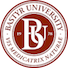 bastyr logo.png