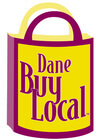 Dane-Buy-Local-logo.jpg
