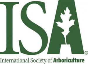 International-Society-of-Arboriculture-logo.jpeg