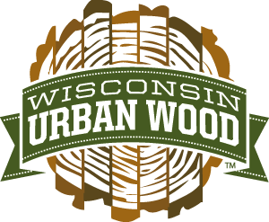 Wisconsin-Urban-Wood-logo.png