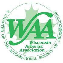Wisconsin-Arborist-Association-logo.jpg